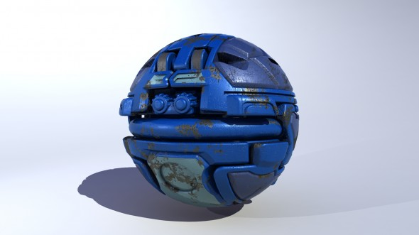 Strikor_lookdev_014_blue.001